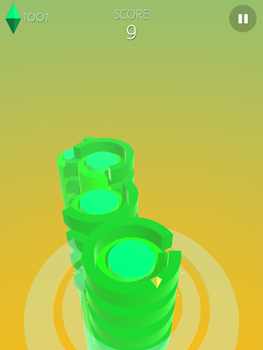 Keep Spinning Adventure  screenshots 6