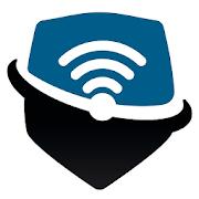 App Runnertrack APK for Windows Phone