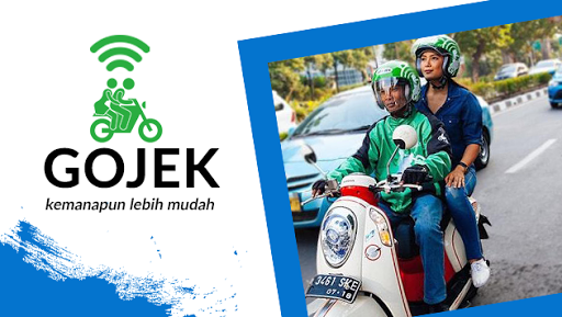 Join Driver Gocar Gojek Guide Terbaru 3.0.0 screenshots 4