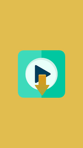 Download Video Pro