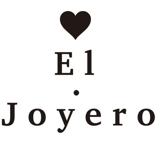 El Joyero