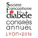 SFD 2016