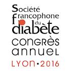 SFD 2016 icon