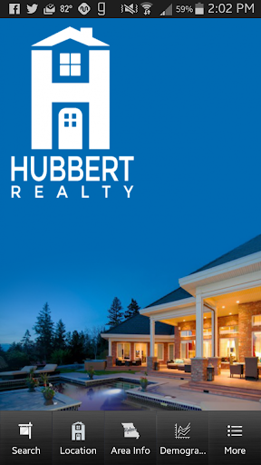 Hubbert Realty