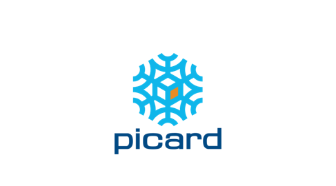Picard bilan carbone