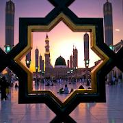 Naat Video Status Eid Milad Un Nabi- Rabi Ul Awal