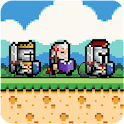 Dungeon Manager icon
