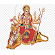 Download Navaratri, Dussehra in Hindi For PC Windows and Mac