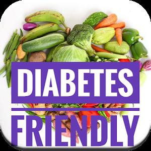 Diabetes-Friendly Food Recipes