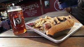 Sausage Kings thumbnail