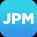 JPM App 1.1