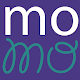 Download Motivated Moms Mobile For PC Windows and Mac
