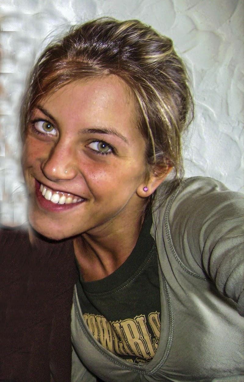 Chiara di albertocastagnaphoto