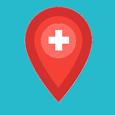Indonesia Hospital Finder