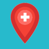 Indonesia Hospital Finder