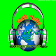 Download Web Rádio Cajuero Deus Proverá For PC Windows and Mac
