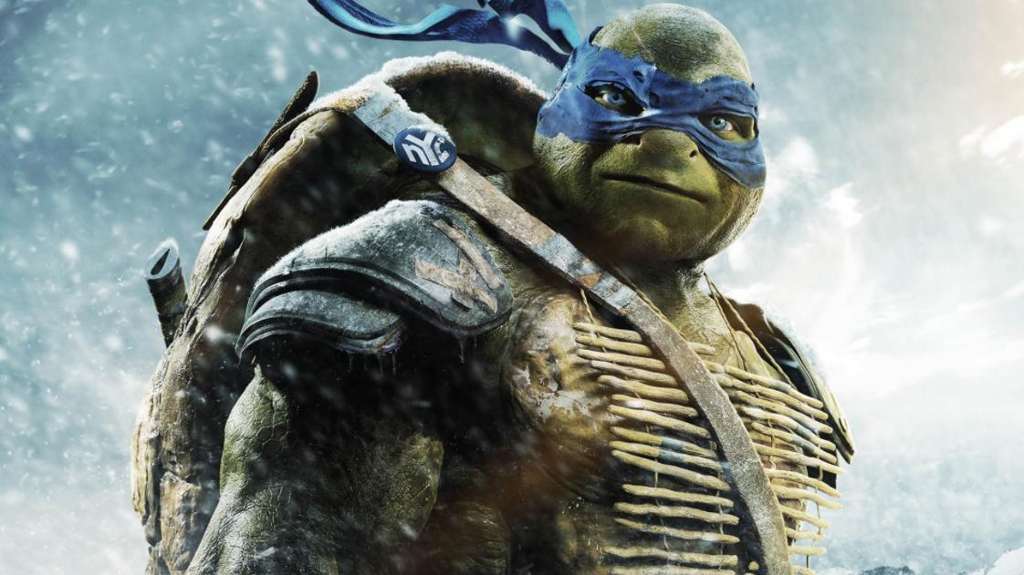 تحميل Ninja Turtles Wallpapers Apk أحدث إصدار 11 لأجهزة