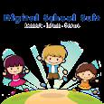 DSS - Digital School Suite