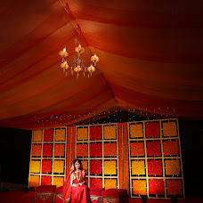 Wedding photographer Md kamrul islam Rofe (kamrulisalam). Photo of 08.11.2017