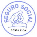 CCSS Consultas