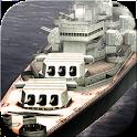 Pacific Fleet icon