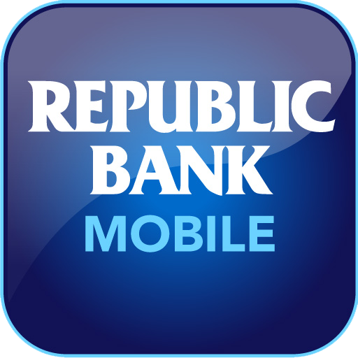 Republic Bank Mobile Banking - Apps on Google Play