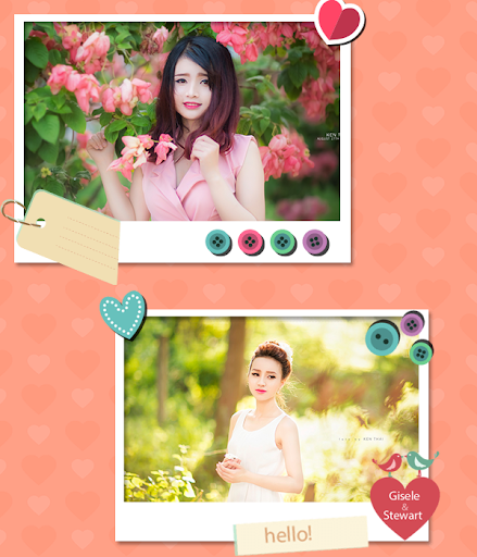 Photo Collage - Photo Editor 1.7 5