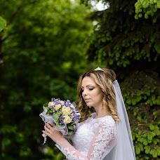 Wedding photographer Aleksey Marchinskiy (photo58). Photo of 19.06.2018