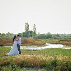 Φωτογράφος γάμων Giannis Giannopoulos (GIANNISGIANOPOU). Φωτογραφία: 02.02.2017