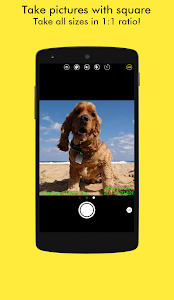 SnapTime - Easy Stamp Camera 2.62 (Pro)