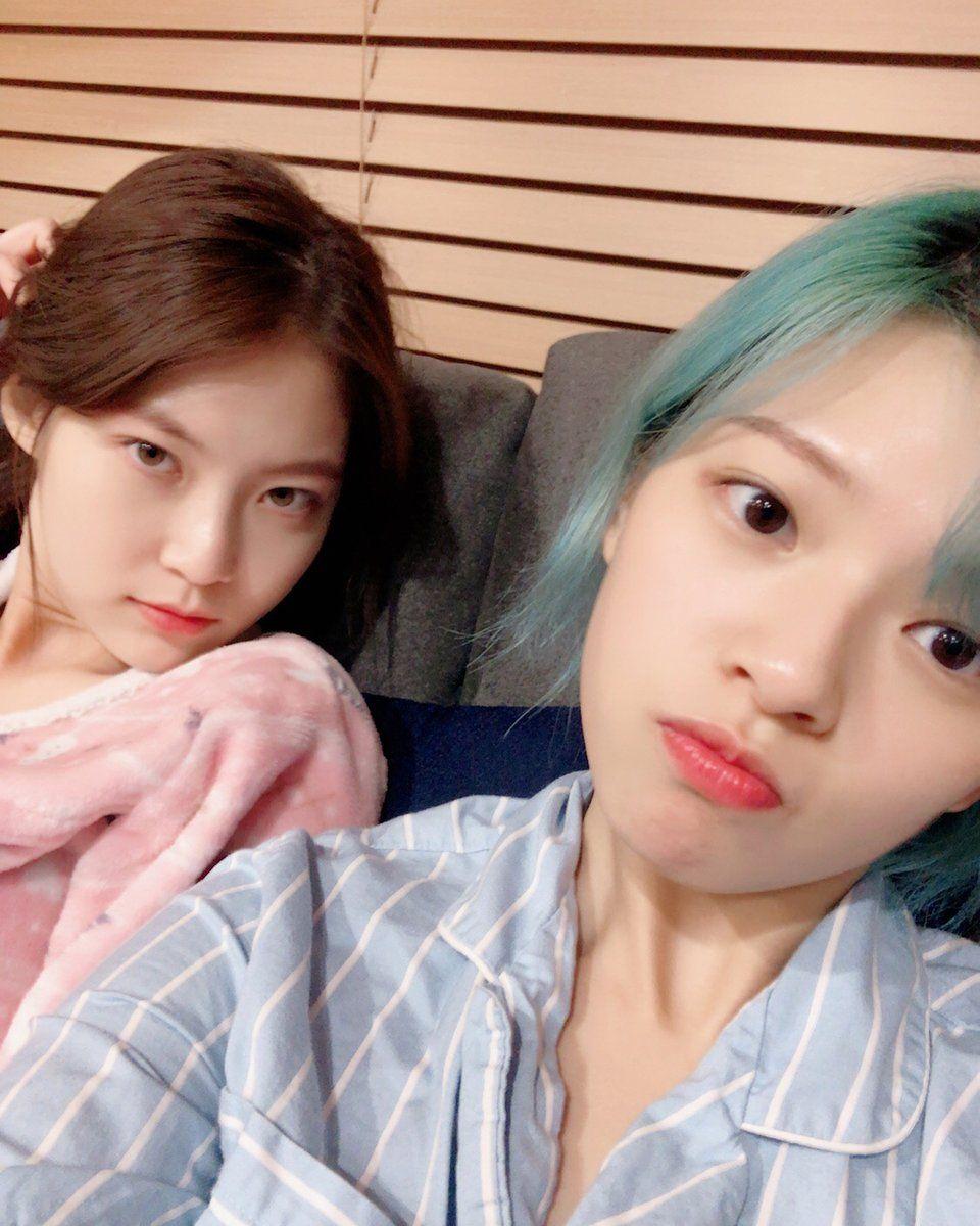 gong seungyeon 4