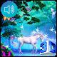 Unicorn Live Wallpaper Download for PC Windows 10/8/7