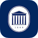 University of Mississippi icon