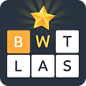 Word Blast-Mind Exercise Peak