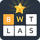 Word Blast-Brain Training Peak