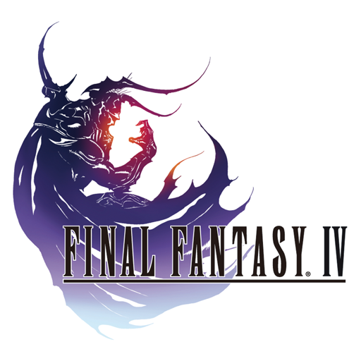 FINAL FANTASY IV file APK for Gaming PC/PS3/PS4 Smart TV