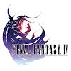 FINAL FANTASY IV 대표 아이콘 :: 게볼루션