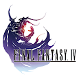 FINAL FANTASY IV icon