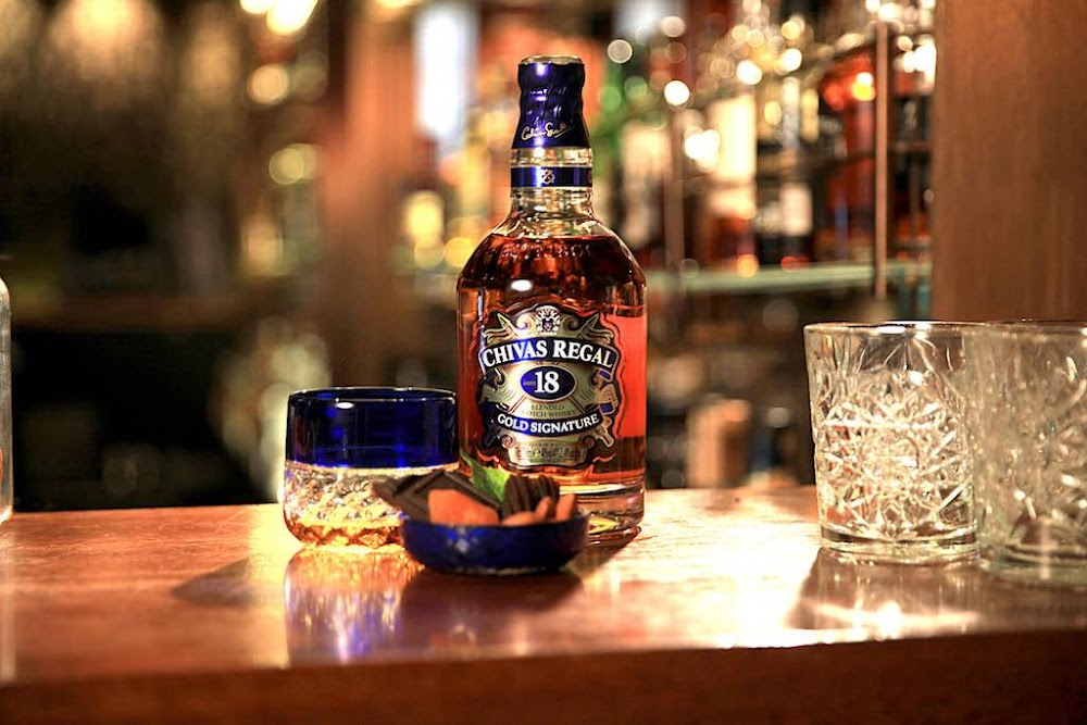 whisky-brands-india