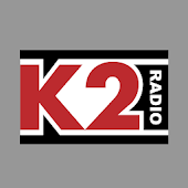 K2 Radio - Wyoming's Radio Station - Wyoming News