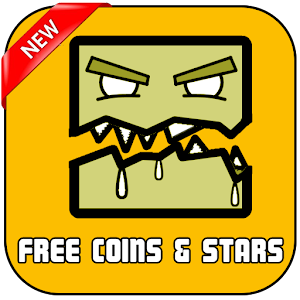 Home Tools Cheat Geometry Dash Hack prank apk for pc