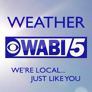 WABI TV5 Weather App for PC