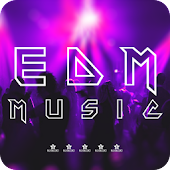 EDM Music - Dj Nonstop