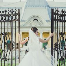 Esküvői fotós Ördög Mariann (ordogmariann). Készítés ideje: 29.08.2017