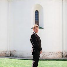 Wedding photographer Denis Privalov (Beatlfrukt). Photo of 22.06.2018