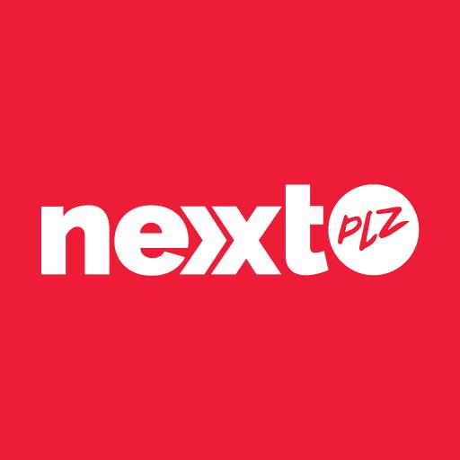 NextPLZ