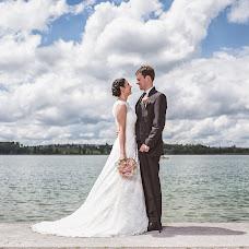 Hochzeitsfotograf Ajas Kulici (kulici). Foto vom 22.05.2017