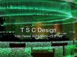 Video: T S C Design Industrial & Commercial L.E.D. Light has a professional research team, which can develop and research the unique LED lighting according to customer's design request. We also have the sale and after-sales service for all our clients. During the past four years of development, our LED lighting's have become hot items in many countries. Clients are warmly welcome to buy our standard products, or send us your OEM requests. You will be impressed by our quality and prices, please contact us today!