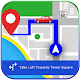 GPS, Maps, Navigations & Driving Directions Download on Windows