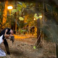 Wedding photographer Kleiton Soares (kleitonsoares). Photo of 09.04.2014